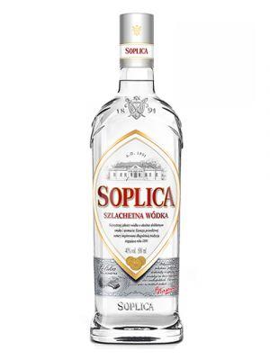 Soplica Szlachetna Vodka 0,70LTR