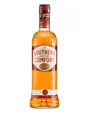 Southern Comfort 0,70LTR