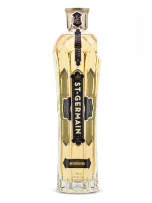 St.Germain Elderflower 0,70LTR