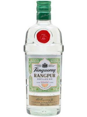 Tanqueray Rangpur Gin 1LTR