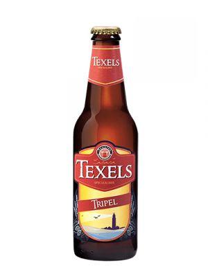 Texels Triple 0,75LTR