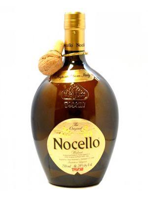 Toschi Nocello Likeur 0,70LTR