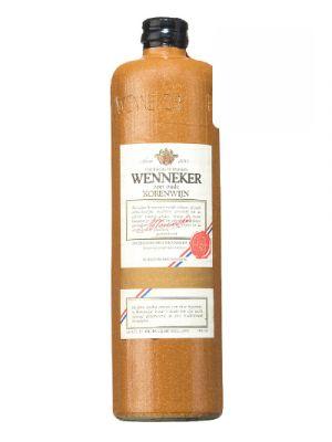 Wenneker Oude Korenwijn 0,70LTR