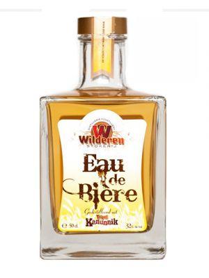 Wilderen Eau-de-Bière 0,50LTR