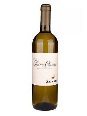 Zenato Soave Classico 0,75LTR