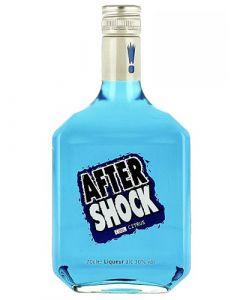 After Shock Blue 0,70LTR