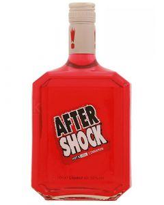 After Shock Red 0,70LTR
