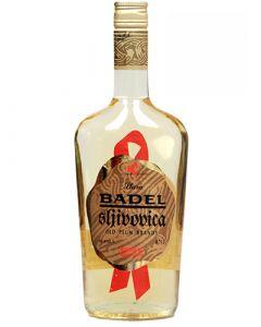Sljivovica Badel 0,70LTR