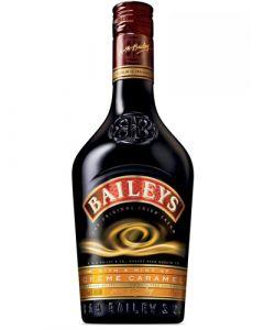 Baileys Caramel Likeur 0,70LTR