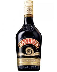 Baileys Coffee Likeur 0,70LTR