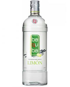 Baquba Limon