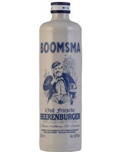 Boomsma Beerenburg Kruik 1LTR