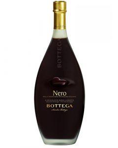 Bottega Nero 0,50LTR