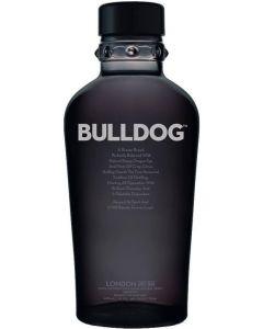 Bulldog London Dry Gin 0,70LTR