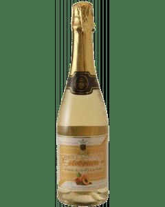 Celebracion Peach (Alcoholvrij)