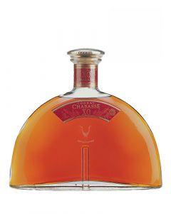 CHABASSE cognac XO