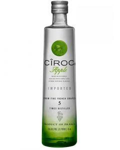 Ciroc Green Apple 0,70LTR