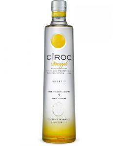 Ciroc Pineapple 0,70LTR