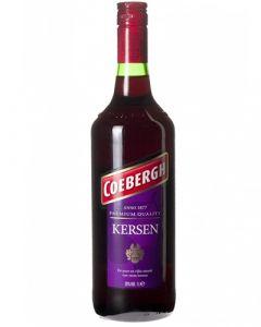 Coebergh Kersen Jenever 1LTR