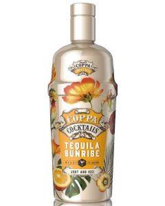 Coppa Tequila Sunrise 0,70LTR