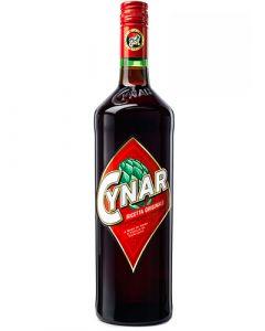 Cynar Likeur 0,70LTR