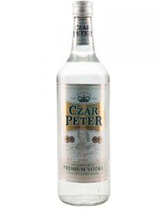 Czar Peter Premium 1LTR