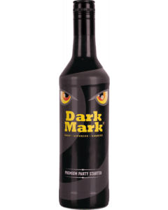 Dark Mark Dropshot 0,70LTR
