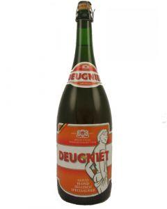 Deugniet Bier 0,75LTR