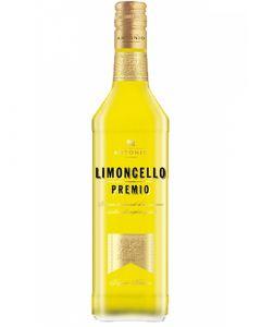 Di Antonio Limoncello 0,70LTR