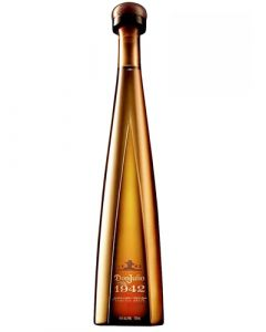 Don Julio 1942 Tequila 0,70LTR