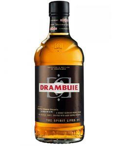Drambuie Whisky 1LTR