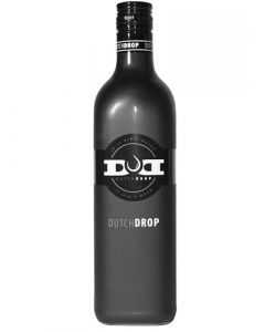 Dutch Drop 0,70LTR