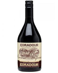 Edradour Cream Liqueur 0,70LTR