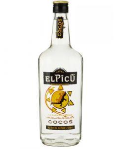 ElPicu Cocos 0,70LTR