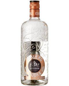 Esbjaerg Copper Edition Vodka 0,70LTR