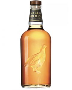 The Famous Grouse Naked 0,70LTR