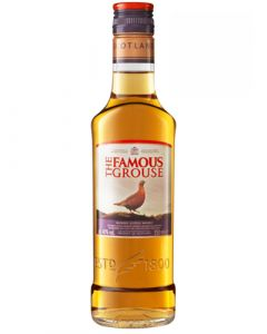 The Famous Grouse 35cl