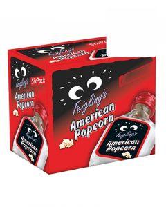 Kleiner Feigling American Popcorn 30x 2CL