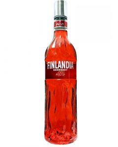 Finlandia Redberry 1LTR