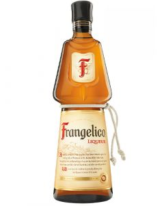 Frangelico Likeur 0,70LTR