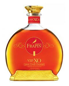 Frapin VIP XO Grande Champagne 0,70LTR
