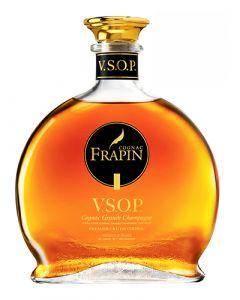 Frapin VSOP Grande Champagne Carafe