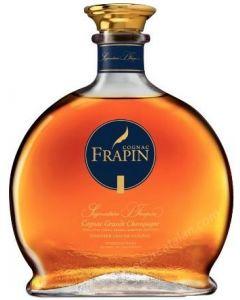 Frapin Signature Cognac 0,70LTR