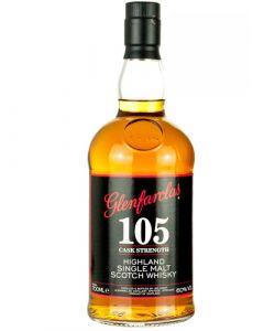 Glenfarclas 105 Single Malt