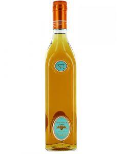 Godet NO.1 Gentleman Cognac 0,70LTR