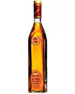 Godet cognac vsop selection speciale