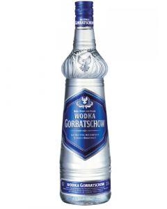 Gorbatschow Vodka 0,70LTR