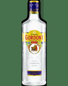 Gordon's London Dry Gin 0,70LTR