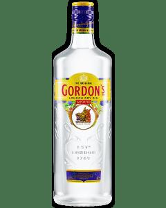 Gordon's London Dry Gin 1LTR