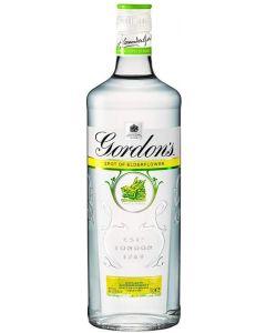 Gordon's Elderflower Gin